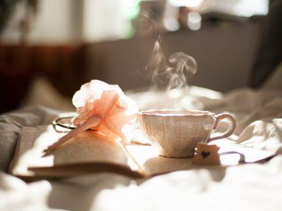 Relax arrangement